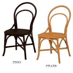 【チェアー椅子イスチェアー】