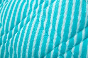 枕パッド2枚組トライブレンド快適冷感送料無料リバーシブル冷却夏抗菌防臭接触冷感洗えるクール寝具クールマットアイス【D】【2016夏C】