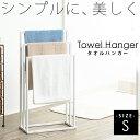 三栄水栓/SANEI アクセサリー【W5707-D】(ブラック) アイアンリング ビス・プラグ付