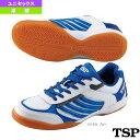 Tsp-032220-0120-1