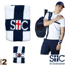 Stc-stc-afa4005-1