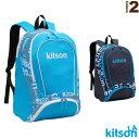 Kit-0364171-1