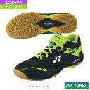 Ynx-shb820md-763-1