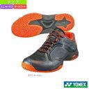 Ynx-shtadwa-277-1