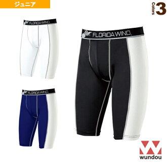 [全部運動內衣wundou(undo)]小運動短褲/(P7080)