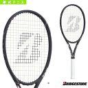 [ブリヂストン テニス ラケット]エックスブレード アールエス 285/X-BLADE RS285(BRARS2)