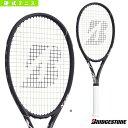 [ブリヂストン テニス ラケット]エックスブレード アールエス 270/X-BLADE RS270(BRARS3)