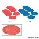 Evn-ete153-1