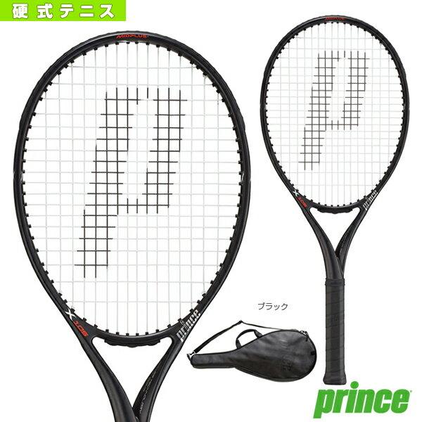 エディション (Wilson) テニスラケット CV BLACK EDITION