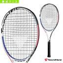 [テクニファイバー テニス ラケット]T-FIGHT 320 XTC/ティーファイト 320 エックスティーシー(BRFT01)硬式テニスラケット硬式ラケット