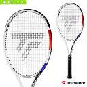 [テクニファイバー テニス ラケット]TF40 315(BR4001)