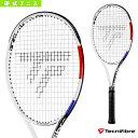 [テクニファイバー テニス ラケット]TF40 305(BR4002)