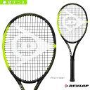 ダンロップテニス用品 テニスラケット 硬式用の激安通販はスポーツ アウトドア用品の杜