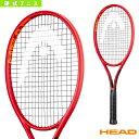 [ヘッド テニス ラケット]Graphene 360+ Prestige PRO/グラフィン360+ プレステージ プロ(234400)