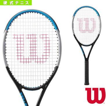 [ウィルソン テニス ラケット]ULTRA TOUR 95JP CV V3.0/ウルトラ ツアー 95JP CV V3.0(WR038411)