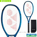[ヨネックス テニス ラケット]Eゾーン 100/EZONE 100(06EZ100)
