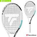 [テクニファイバー テニス ラケット]T-REBOUND TEMPO 285/ティーリバウンド テンポ 285(BRRE09)
