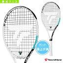 [テクニファイバー テニス ラケット]T-REBOUND TEMPO 270/ティーリバウンド テンポ 270(BRRE10)
