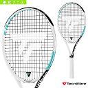 [テクニファイバー テニス ラケット]T-REBOUND TEMPO 260/ティーリバウンド テンポ 260(BRRE11)