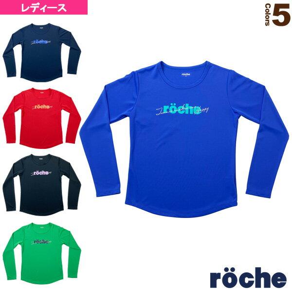 レディースウェア, Tシャツ roche TRD524