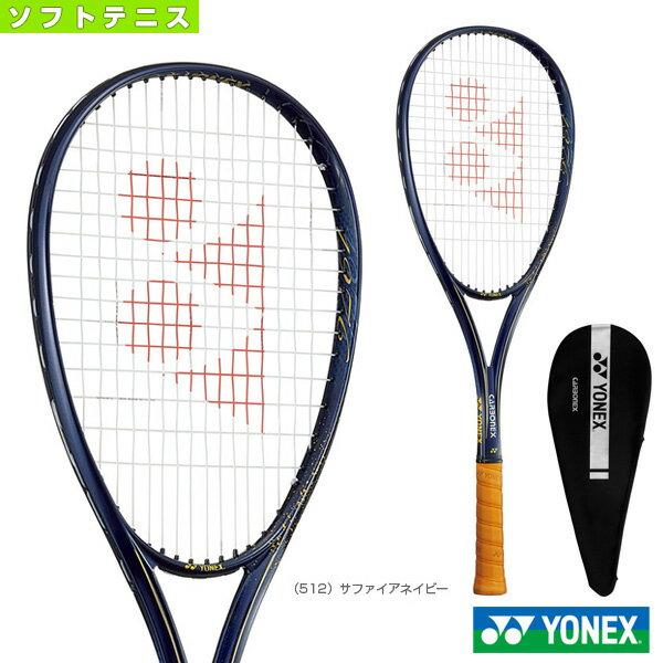 テニス, ラケット  CARBONEX CROWNCABCRW