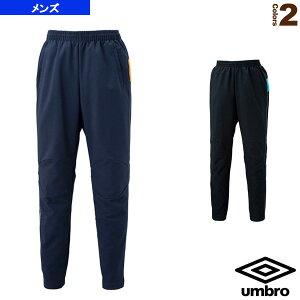 [アンブロ サッカー ウェア(メンズ/ユニ)]PRO TRAINING/エリートウーブンパンツ/メンズ(UBA2535P)