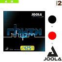 Jol-70292-93-94-95-1