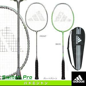 アディダス/adidas switch pro/スウィッチ プロ(RSPRO)【2013年モデル】【送料無料】【バド...