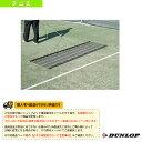 [ダンロップ テニス コート用品][送料お見積り]イージースイープ(TC-501)コート備品 その1
