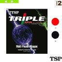 Tsp-20361-1