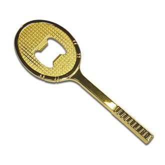 [tenikkutenisuakusesari、小東西]網球開瓶器(UG-21)