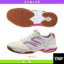 Tsp-32190-300-1