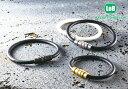 【クーポン利用で3%OFF!】【ポイント10倍】【国内正規品】コラントッテ ループ クレスト プレミアムカラー(Colantotte Loop Crest premium)ABAEF 磁気腕用ループ アクセサリー その1