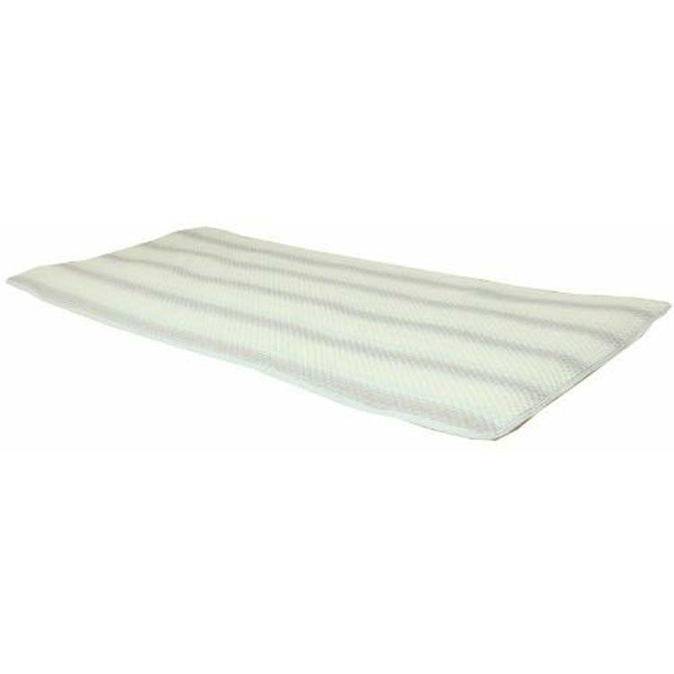 寝具, ベッドパッド・敷きパッド TD 140205cm