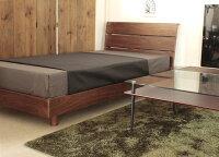 ベッドすのこ寝具寝室ベッド寝具寝具ベッドファンSベッド東馬