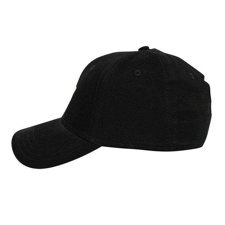GENTSジェンツメンズキャップBC-1103LONESTARCAPBLACKブラックストリートレディースユニセックス帽子ファッションハリウッドセレブロンハーマンペアプレゼント