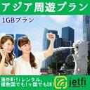 【レンタル】海外wifiルーター...