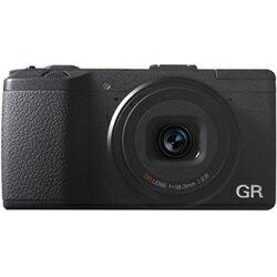 【処分特価】 デジタルカメラ GRリコー GR