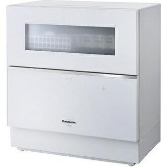 パソコン, ノートPC () NP-TZ200-W