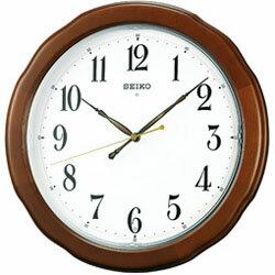 置き時計・掛け時計, 置き時計 SEIKO() KX326B