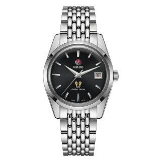 腕時計GoldenHorse1957LimitedEdition(ゴールデンホース1957リミテッドエディション)