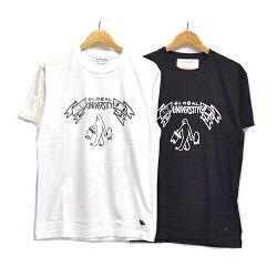 【10倍】お買い物マラソン5月9日(日)〜5月16日(日)MarkGonzales/マークゴンザレスMG-TEE