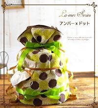 おむつケーキ種類03