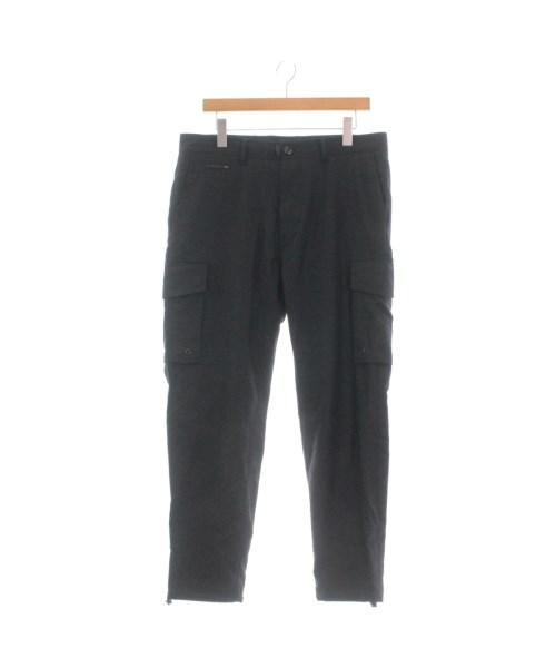 メンズファッション, ズボン・パンツ DIESEL()