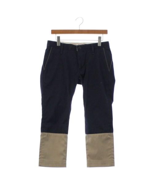 メンズファッション, ズボン・パンツ FACTOTUM