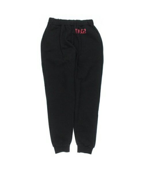 メンズファッション, ズボン・パンツ CJ