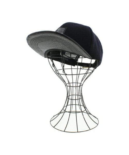 メンズ帽子, キャップ CJ