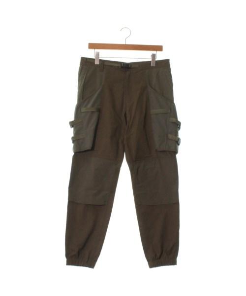 メンズファッション, ズボン・パンツ White Mountaineering