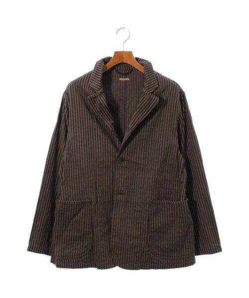 メンズファッション, コート・ジャケット KAPITAL()