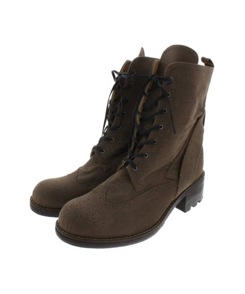ブーツ, その他 20471120